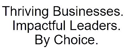 CES_Headline